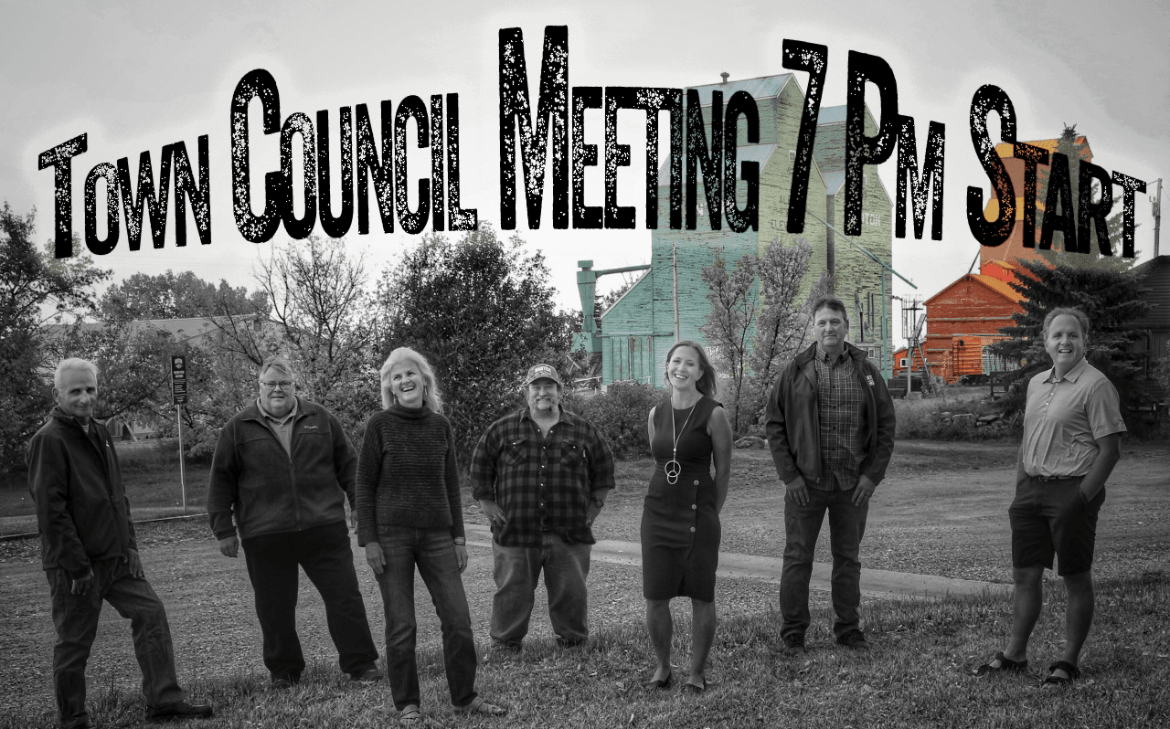 council meeting image